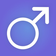 IronMatty photo 0